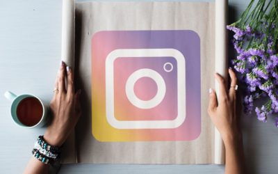 Marketing On Instagram