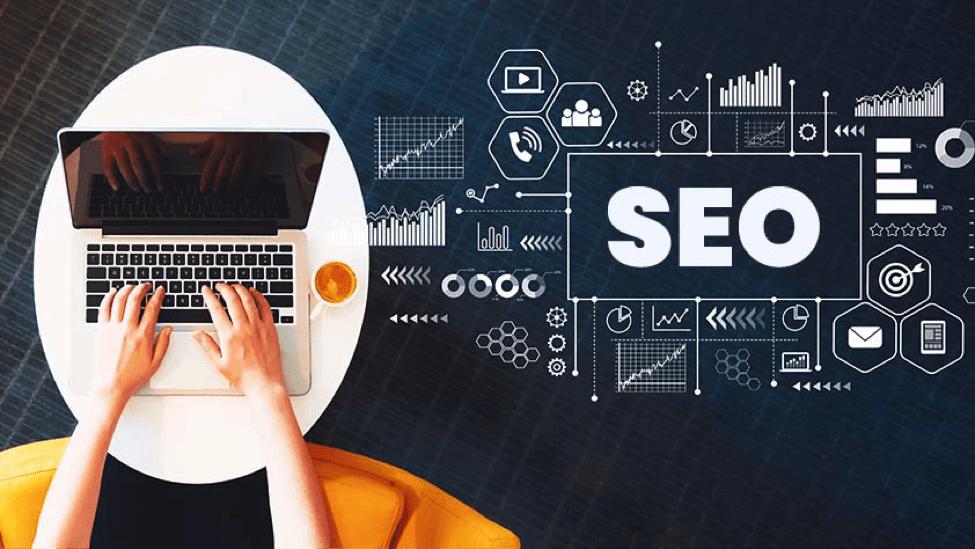 Search Engine Optimization vs. Search Engine Marketing