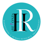 Beyond HR logo
